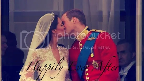 Royal Wedding Pictures, Images and Photos