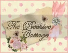 The Beehive Cottage