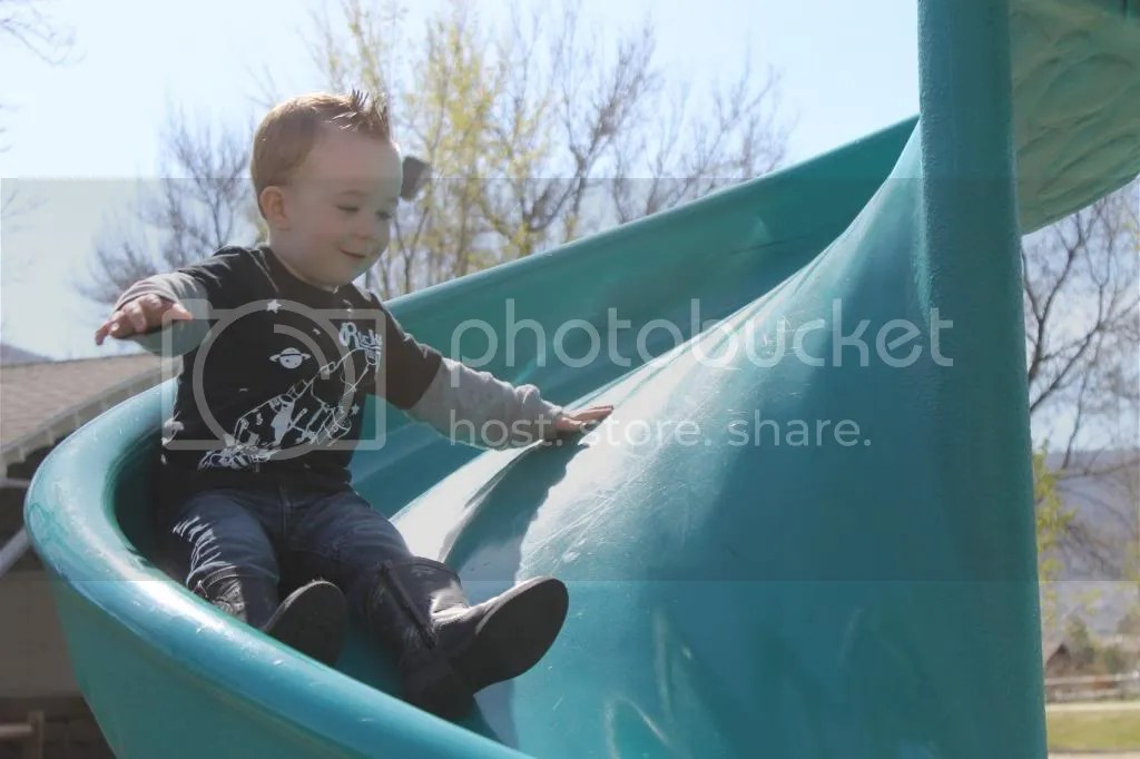 J at the park photo IMG_1333_zps12b93204.jpg