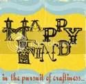 happyfind