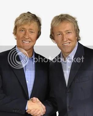 Keno Bros