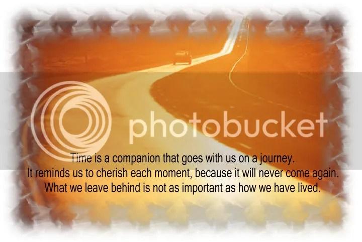 Journey photo: Journey. 6.jpg