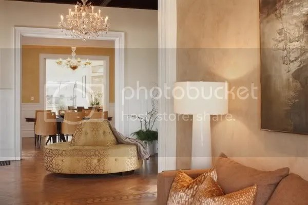 House Designs Luxury Homes Interior Design 19th Century
