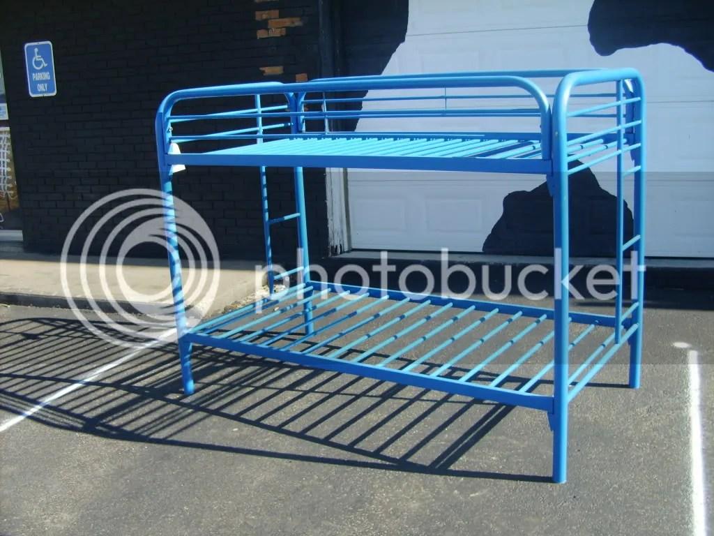 BUNK BED $198