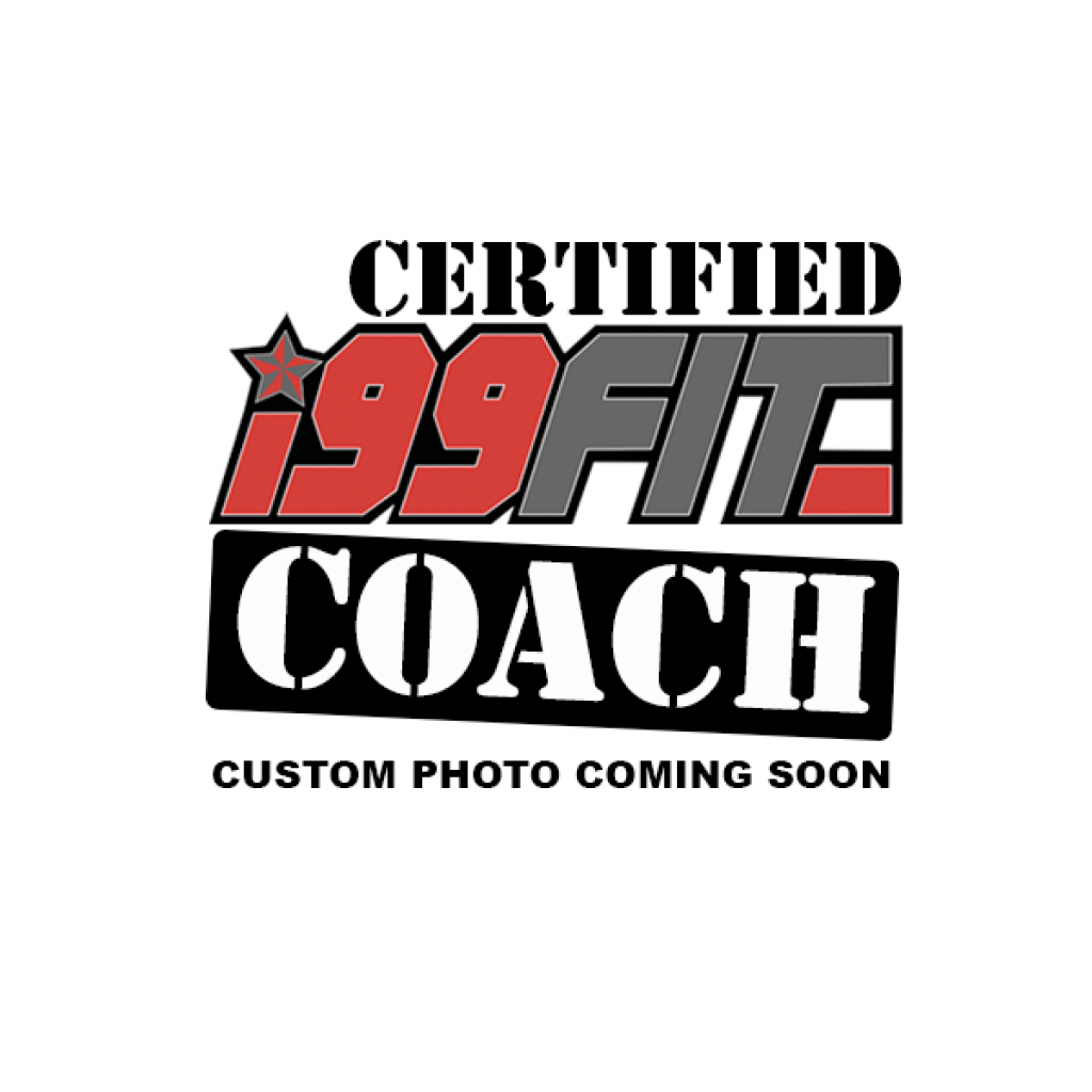 certified-coach-default