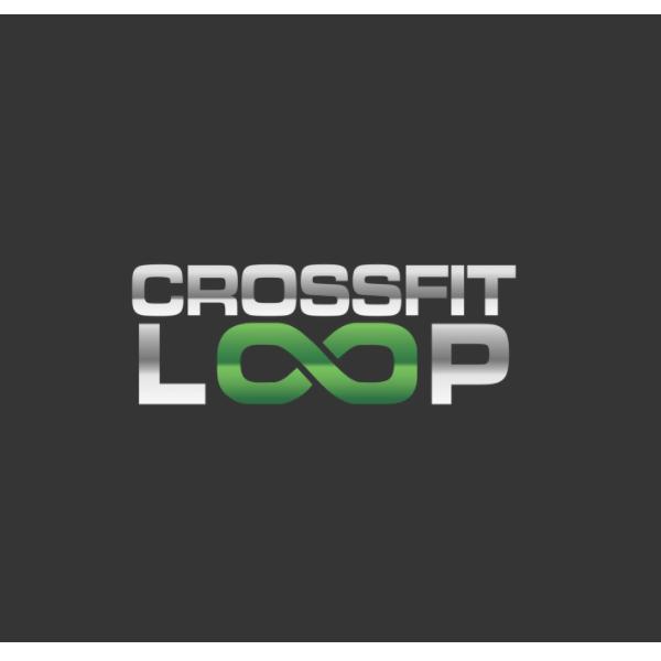 CrossFit Loop