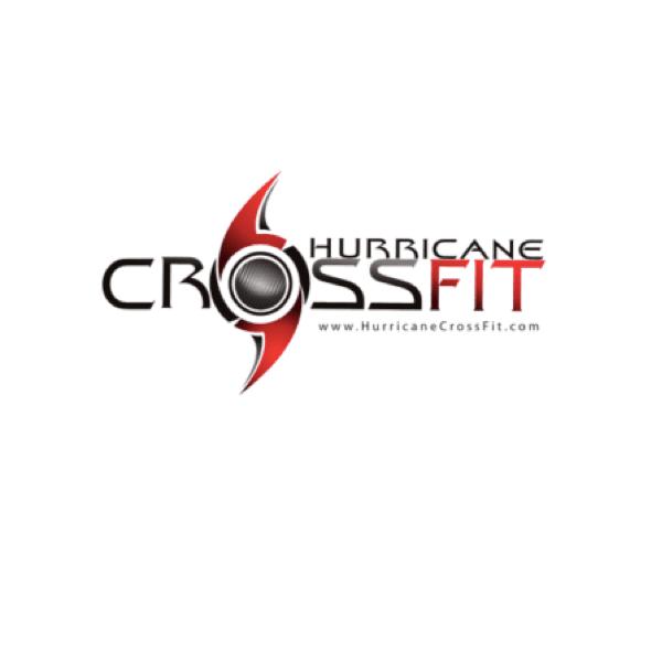 hurricane-logo-clean