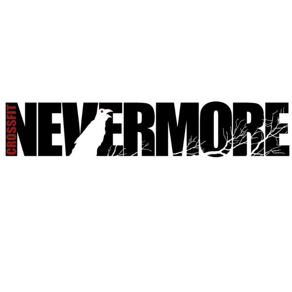 logo-nevermore