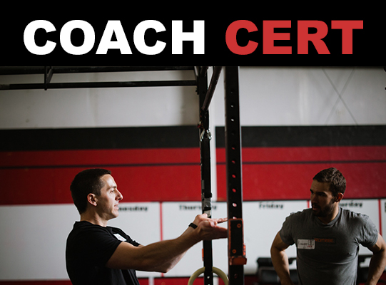 professional gymnastics training and coaching and certification programs in Colorado
