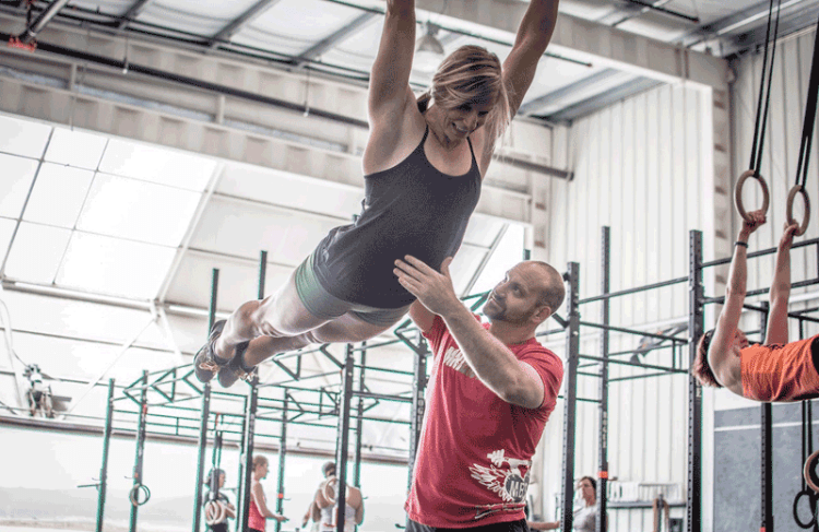 The cognitive benefits of gymnastics training with i99Fit in Colorado