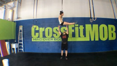 Gymnastics certification programs for coaches and athletes in Denver