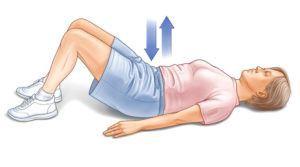 pierderea în greutate diafragmă de respirație)