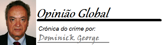 DG cronica do crime