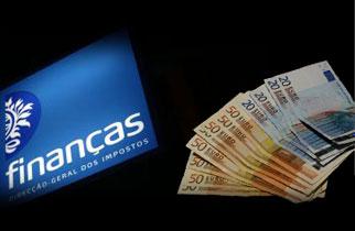 financas_irs_dinheiro