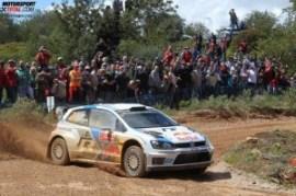 Rallye-2014-WRC-Rallye-Portugal-Mittwoch-Sebastien-Ogier-Volkswagen-793x528-111d24f3fdc70046