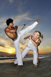 Capoeira_06