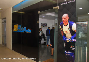 Mário Tavares - iPressGlobal-20121401