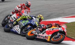 Rossi41