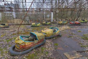 chernobyl-zone-29-years-later-ukraine-1