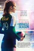 Image result for The Miracle Season