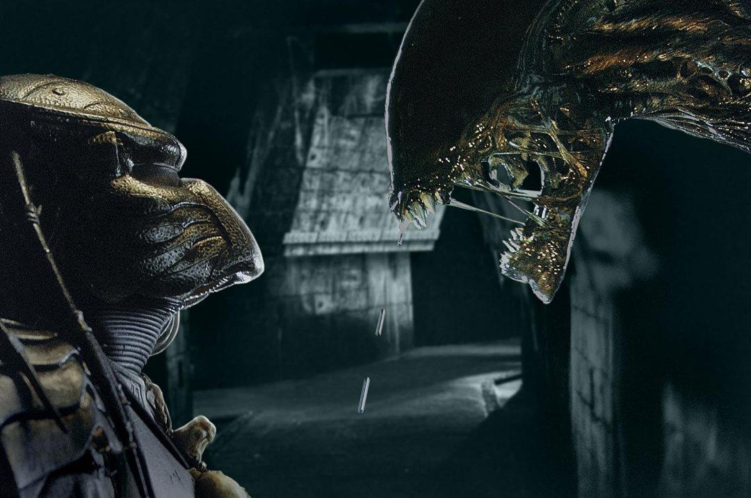 Ridley Scott: Xenomorph Will Return In Many Forms For Alien Covenant 3