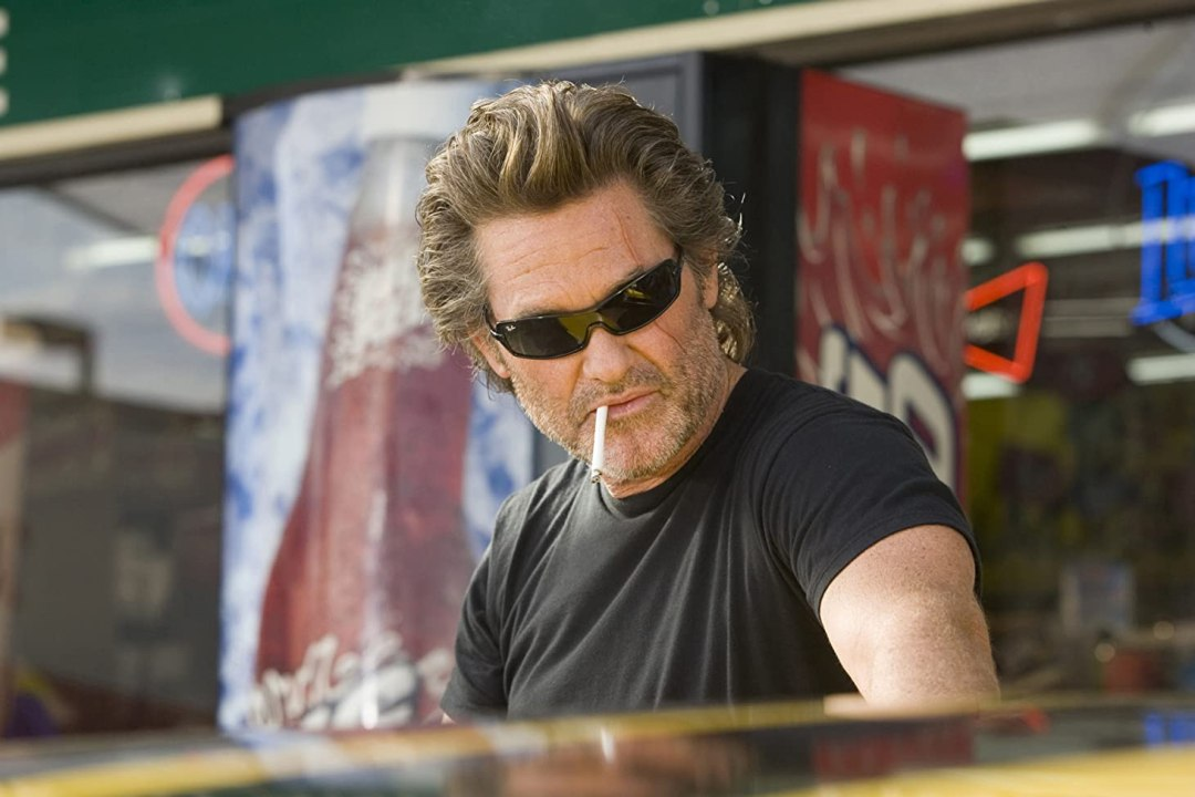 Kurt Russell Confirms Talks For Guardians of the Galaxy Vol. 2 1