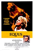 Image of Equus