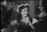 Cyrano  (1950)