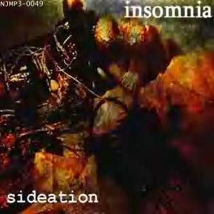 Sideation - Insomnia
