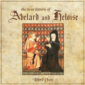 https://i1.wp.com/ia601409.us.archive.org/26/items/LibrivoxCdCoverArt/Love_Letters_of_Abelard_and_Heloise_1003.jpg