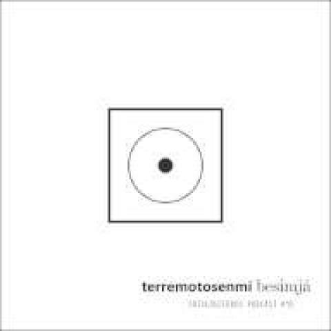 Terremotos en mí – Besimjá