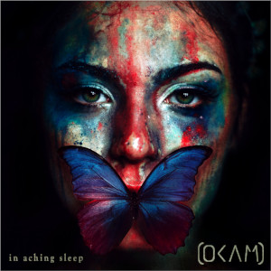 OKAM – In Aching Sleep