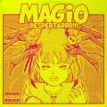 Magio – DESPERTARRR!!!