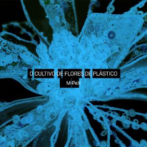 M-PeX – O Cultivo de Flores de Plástico