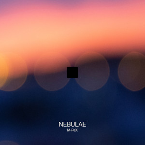 M-PeX – Nebulae