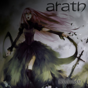 Arath – Oblivion