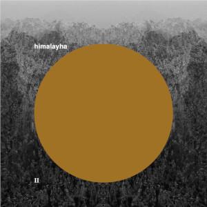 Himalayha – II