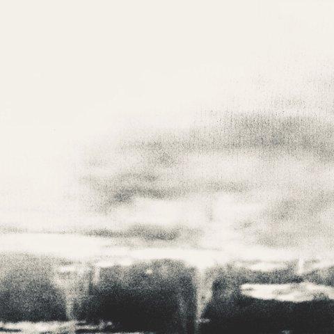 Walter Fini + Philippe Neau – white project