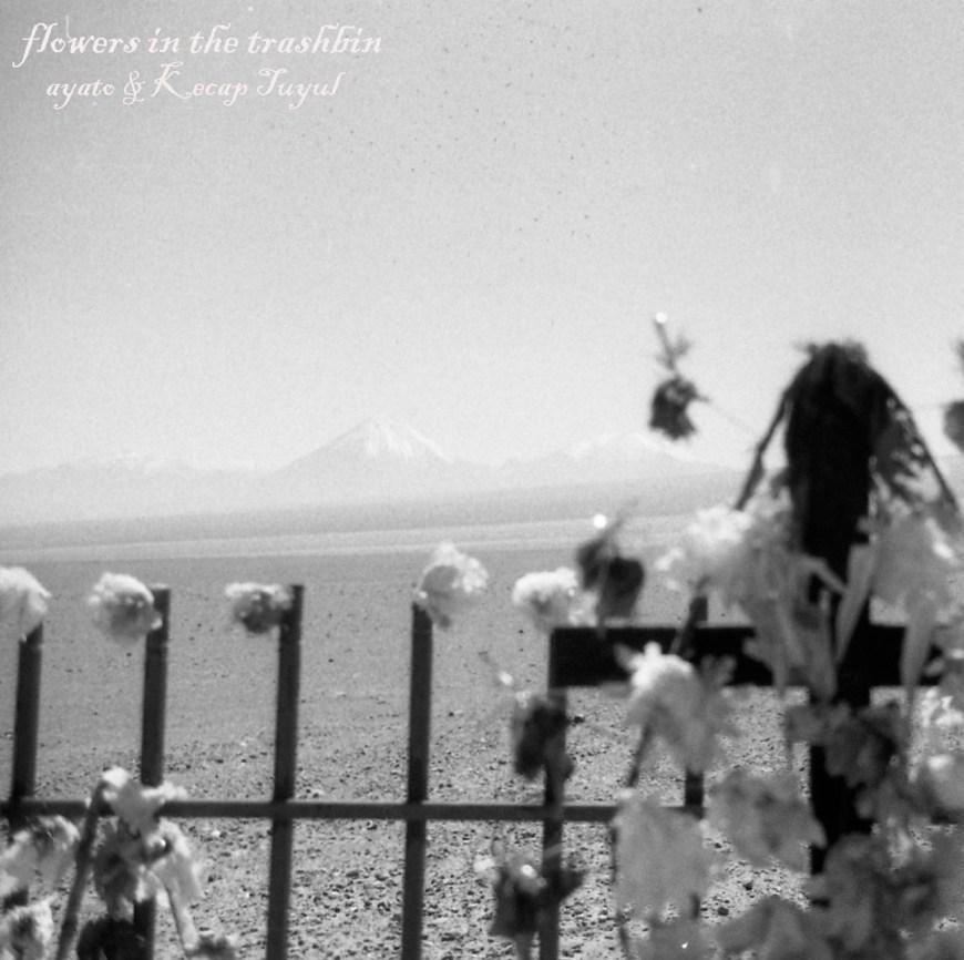 Ayato & Kecap Tuyul – Flowers in the Trashbin
