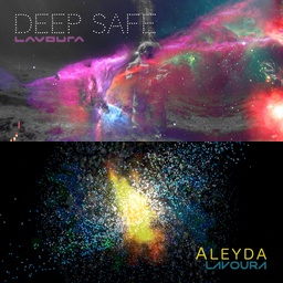 Lavoura – Deep Safe / Aleyda