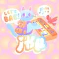 iku – Let's Bae! (Five Year Anniversary Edition)