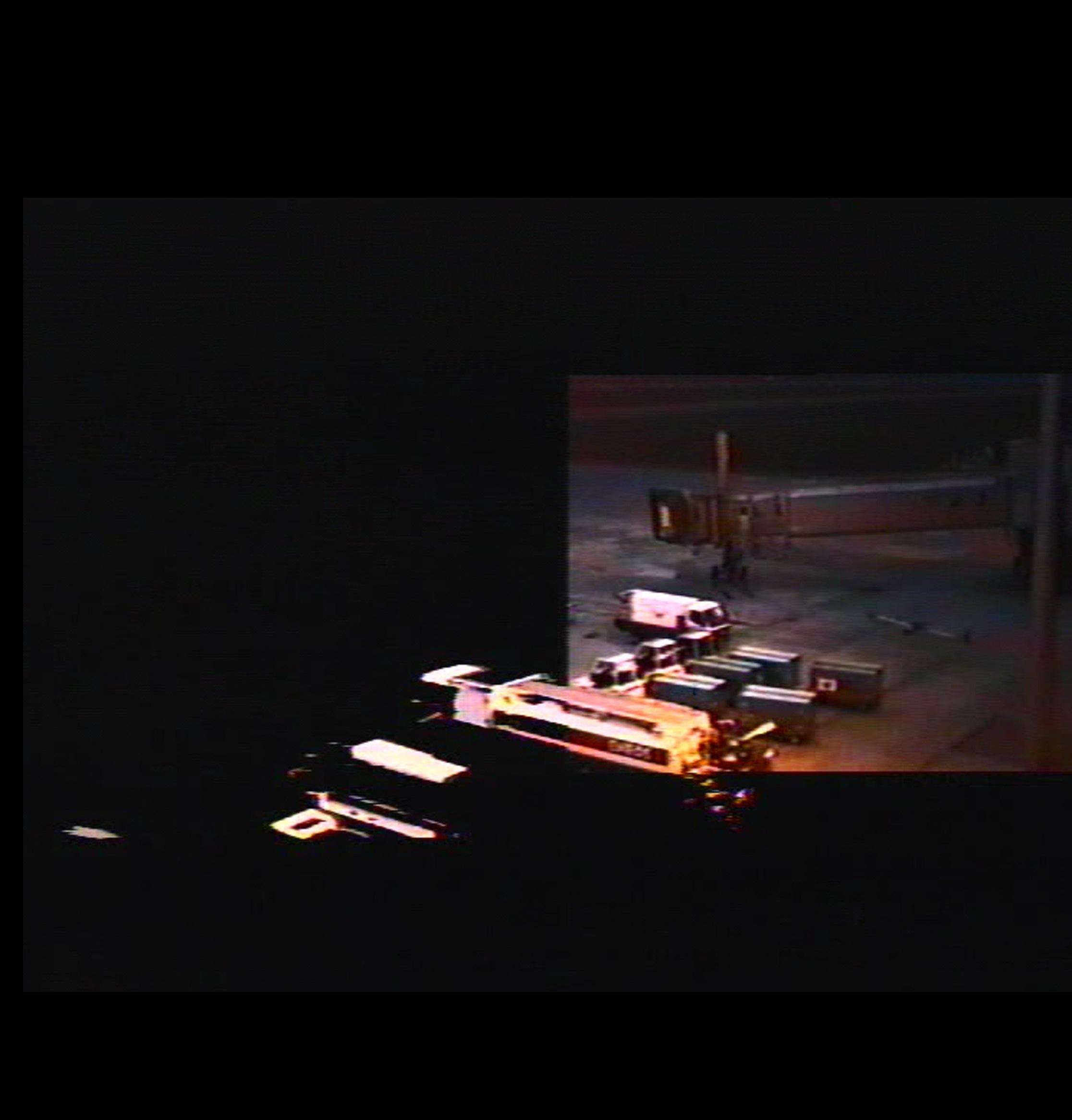 Nicolas Tourney – Sightline