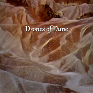 ps – Drones of Dune