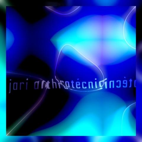 jari – anthrotécnica