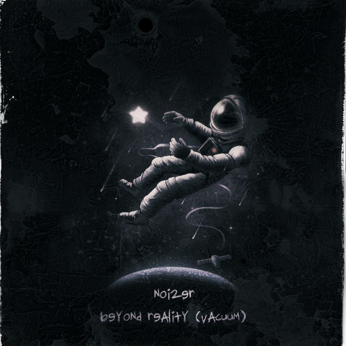 Noi2er – Beyond Reality (Vacuum)
