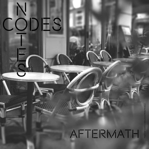 Codes&Notes – Aftermath