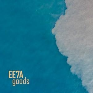 EE7A – Goods