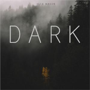 Alex Mason – Dark