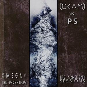 OKAM vs ps – Omega – The Inception