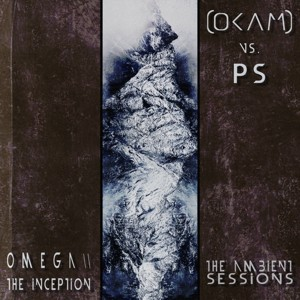 OKAM vs ps – Omega – The Inception